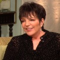 Liza Minnelli On Losing Michael Jackson, Whitney Houston & Her New Album From The Past