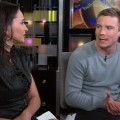 Joe Dempsie On His Character's 'Game Of Thrones' Secret Lineage And Learning What 'Shipping' Gendry & Arya Means