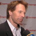 Jerry Bruckheimer: What's Happening With 'Pirates of the Caribbean 5' & 'Top Gun' Sequel?