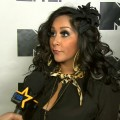 Snooki Dishes On Her Pregnancy & Engagement