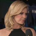 Charlize Theron Honored At CinemaCon 2012