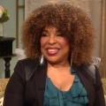 Roberta Flack Pays Tribute To Friend & Neighbor John Lennon With Beatles Cover Album