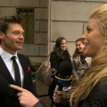 How Sick Was Ryan Seacrest On 'American Idol'?