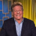 Ryan O'Neal: Does He Think That He Was A Bad Parent?