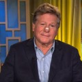 Ryan O'Neal: Has He Given Up The Will To Live Due To Cancer Battles?