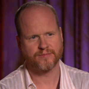 Joss Whedon: 'The Avengers' Will Be 'Fun For Everybody'