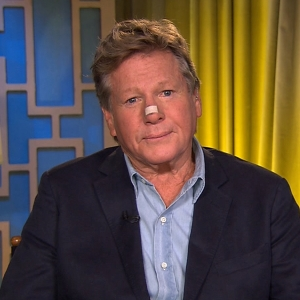Ryan O'Neal Reflects On His Love For Farrah Fawcett & The Death Of Michael Jackson