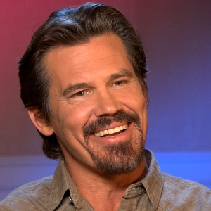 Josh Brolin Talks Hosting 'Saturday Night Live': 'I Had A Great Time'