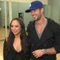 William Levy On 'Dancing': 'I'm Happy Where I Am Right Now'