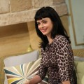 &#8216;Don&#8217;t Trust The B In Apt. 23&#8217;s&#8217; Krysten Ritter visits Access Hollywood Live, May 7, 2012