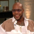 Flo Rida Talks Hanging Out With Justin Bieber & Living The Single Life