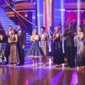 The cast of 'Dancing with the Stars,' Season 14, Week 8, May 7, 2012