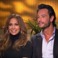 Jennifer Lopez: Who Is She Rooting For On &#8216;American Idol&#8217;?