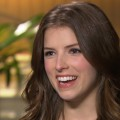 Anna Kendrick: The Twilight Saga Movies Felt Like A &#8216;Side Job&#8217;
