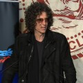 Howard Stern: Britney Spears Will Be A &#8216;Train Wreck&#8217; On The X Factor
