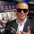 Casper Smart: What It&#8217;s Like Dating Jennifer Lopez?