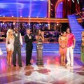 The Final 4 on 'Dancing with the Stars,' May 14, 2012