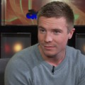 Game Of Thrones: Joe Dempsie On Getting In Shape For Gendry