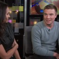Game Of Thrones: Joe Dempsie Discusses The 'Unpredictable' Nature Of The Show