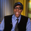 Arsenio Hall On Winning The Celebrity Apprentice & Whether He'd Do Late Night Television Again
