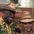 Donald Driver Brings Down The House On Dancing Finals