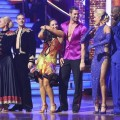 The final 3 on 'Dancing with the Stars' Season 14, May 21, 2012