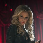 Kristin Bauer van Straten in &#8216;True Blood&#8217; Season 5