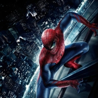 &#8216;The Amazing Spider-Man&#8217; 