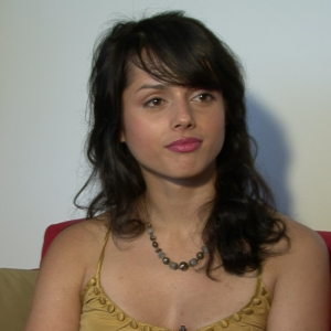 Game Of Thrones: Amrita Acharia On The Twist Book Readers Didn&#8217;t See Coming