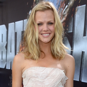Brooklyn Decker: Auditioning For Battleship Was 'Torture'