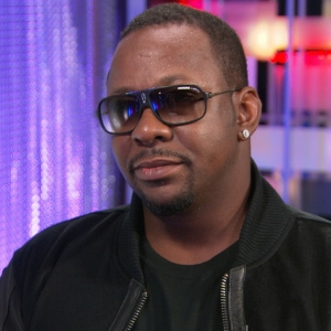 Bobby Brown's Advice For Daughter Bobbi Kristina