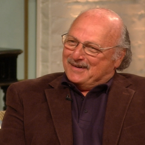 Dennis Franz: Will He Ever Return To Acting?