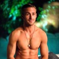 Ryan Gosling in 'Crazy, Stupid, Love.'