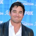 Dean Cain arrives at FOX's 'American Idol 2012' Finale Results Show at Nokia Theatre L.A. Live on May 23, 2012