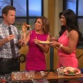 Teresa Giudice Shares Her Fabulicious Recipes!