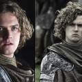 Finn Jones as Ser Loras Tyrell in HBO's 'Game of Thrones' Season 2