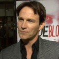 True Blood: Stephen Moyer Discusses Alan Ball's Departure