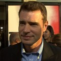 True Blood: What 'Supernatural Element' Does Scott Foley Bring To The Show?