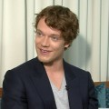 Alfie Allen Talks Game Of Thrones Season 2 Finale