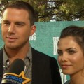 MTV Movie Awards 2012: Channing Tatum's 'Incredible' Year