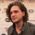 Kit Harington Talks Emotional Game Of Thrones Season 2 Finale