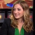 Sasha Alexander: What&#8217;s Happening On Rizzoli &amp; Isles Season 3?