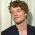 Game Of Thrones: Alfie Allen Dishes About His Fake Death