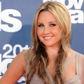 Amanda Bynes arrives at the 2011 MTV Movie Awards at Universal Studios' Gibson Amphitheatre in Universal City, Calif., on June 5, 2011