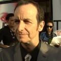 Denis O'Hare Talks Returning From The Dead On HBO's True Blood Season 5