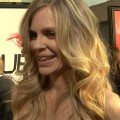 Kristin Bauer Van Straten Talks True Blood Season 5