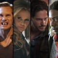 The cast of &#8216;True Blood&#8217; Season 5