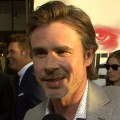 True Blood: Sam Trammell Takes A Beating