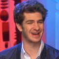 Andrew Garfield: How Did Spider-Man Save His Life?