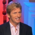 Denis Leary: Why Isn't The Amazing Spider-Man Your Typical Action Film?